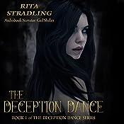 The Deception Dance | Rita Stradling
