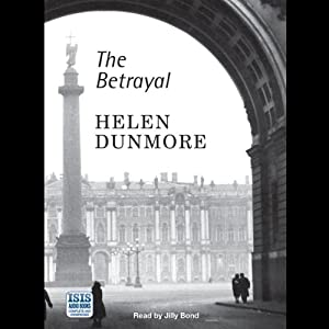 The Betrayal | [Helen Dunmore]