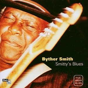 Smitty's Blues