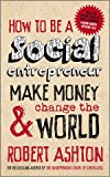 Image of How to be a Social Entrepreneur
