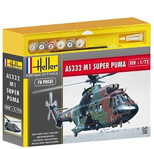 heller-50367-maquette-super-puma-as332-m1