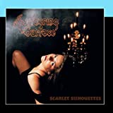 Scarlet Silhouettes (2010 re-release)