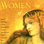 Women of Note - Music By Taill