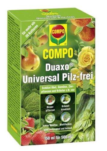 compo-17313-17785-universel-de-protection-decran-fungus-free-150-ml