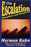On Escalation: Metaphors and Scenarios