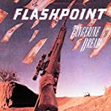 Flashpoint by Tangerine Dream (1995-08-29)