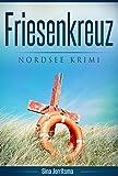 Image de Friesenkreuz: Nordsee Krimi