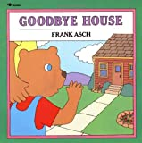 img - for Goodbye House (Moonbear Books) book / textbook / text book