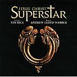 Jesus Christ Superstar (2005 remastered (set))