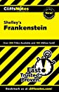 Frankenstein (Cliffs Notes)