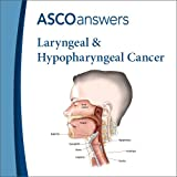 Laryngeal & Hypopharyngeal Cancer Fact Sheet (pack of 125 fact sheets)