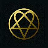 Love Metal (2xCD Deluxe Re-Mastered)