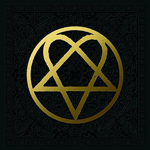 Him - Love Metal (2xcd Deluxe Re-mastered) - Zortam Music
