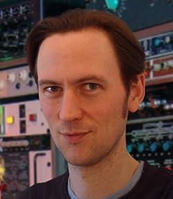 Mike Senior