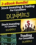 Stock Investing and Trading for Canad...