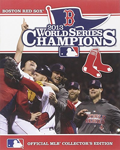 world-series-2013-american-league-champion