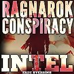 The Ragnarok Conspiracy   Erec Stebbins