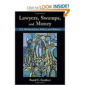 Elder Law Prof Blog