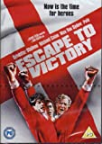 Escape to Victory [DVD] [1981] - 