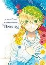 Pandora Hearts, 2nd Artbook : There is par Mochizuki