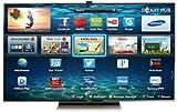 Samsung UN75ES9000 75-Inch 1080p
