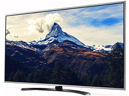 ecrans-tv-lg-49uh668v
