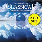 Most Relaxing Classical Music in the Universe ~ Johann Pachelbel
