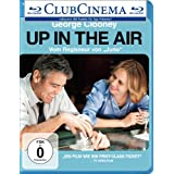 "Up in the Air [Blu-ray]von ""George Clooney"""