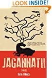 Jagannath: Stories