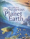 Encyclopaedia of Planet Earth (074609955X) by Gill Harvey