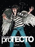 echange, troc Zidrou, Matteo - proTECTO, L'intégrale :