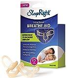 SleepRight Breathe Aid Trial Pack