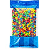 Bulk M&M's Plain Milk Chocolate in Sealed Bag (5 Pounds)