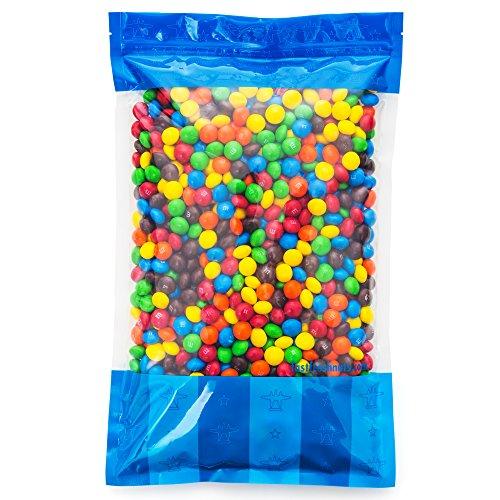 bulk-mms-plain-milk-chocolate-in-a-bomberr-bag-5-lbs-fresh-tasty-treats-resealable-bag