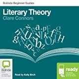 img - for Literary Theory: Bolinda Beginner Guides book / textbook / text book