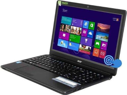 Acer-Aspire-E1-532P-4819-Notebook-Pentium-Dual-Core-Processor-3556U-1-70GHz-4GB-Memory-500GB-HDD-Intel-HD-Graphics-15-6-Touchscreen-Windows-8-64-Bit