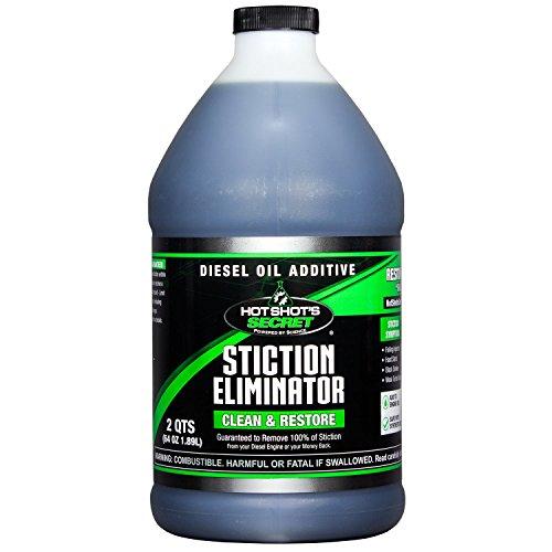 hot-shots-secret-hss64z-stiction-eliminator-64-fl-oz