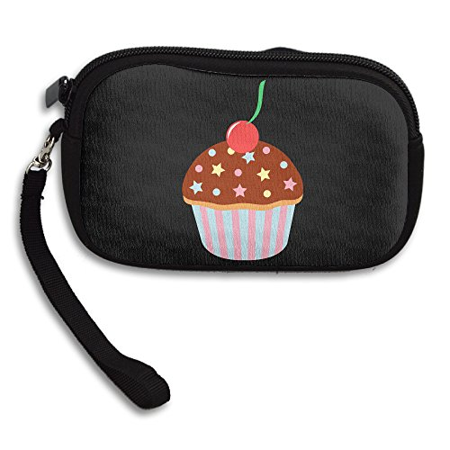 launge-cupcake-cartoon-coin-purse-wallet-handbag