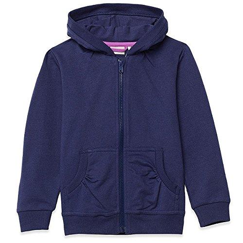 Name it VOBBI Sweat Cardigan Patriot Blue 13109856Kids Blau 134 cm, 140 cm