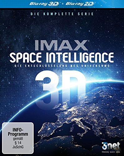 imax-space-intelligence-3d-die-entschluesselung-des-universums-boxset-vol-1-3-3-x-3d-blu-ray