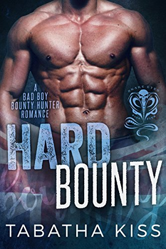 hard-bounty-the-snake-eyes-series-book-5