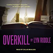 Overkill | [Lyn Riddle]