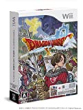 Dragon Quest X Mezameshi Itsutsu No Shuzoku Online [Wii USB Memory Set][Import Japonais]
