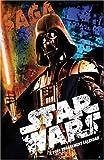 Star Wars Saga 2009 Diary 993088