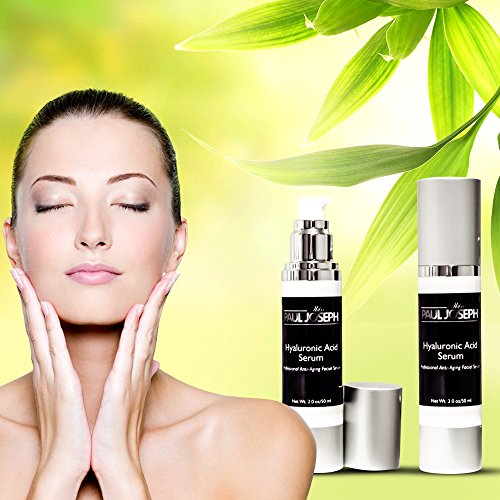 hyaluronic-acid-serum-boost-collagen-botox-cream-paul-joseph-best-anti-aging-cream-vitamins-a-c-d-e-