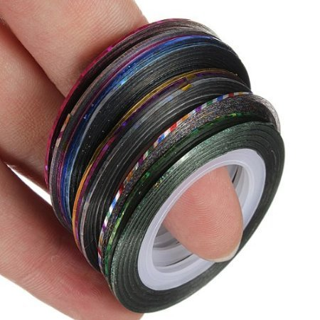 32-pcs-nail-sticker-fil-bandes-striping-tape-autocollant-manucure-ongle-nail-art-tips