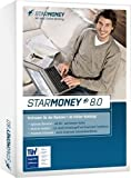 StarMoney 8.0