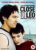 Close To Leo [DVD]