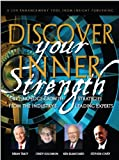 Discover Your Inner Strength (1600134327) by Cindy Solomon