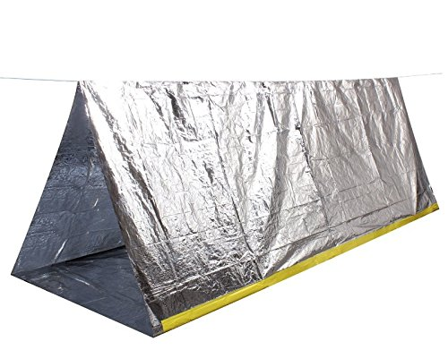 Family-Pack-Wealers-2-Person-Emergency-Survival-Cold-Weather-Thermal-Reflective-Shelter-Tent-Pack-of-3